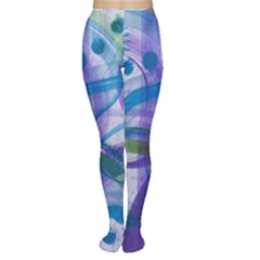 Construct Women s Tights