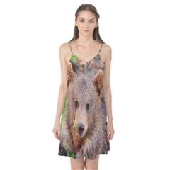 Baby Bear Animals Camis Nightgown