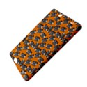 Pattern Halloween  Amazon Kindle Fire HD (2013) Hardshell Case View4