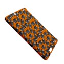 Pattern Halloween  Amazon Kindle Fire HD (2013) Hardshell Case View5