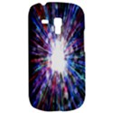 Seamless Animation Of Abstract Colorful Laser Light And Fireworks Rainbow Galaxy S3 Mini View2