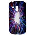 Seamless Animation Of Abstract Colorful Laser Light And Fireworks Rainbow Galaxy S3 Mini View3