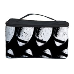 Footballs Icreate Cosmetic Storage Case