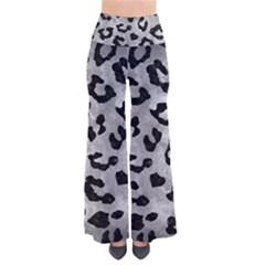 Skin5 Black Marble & Gray Metal 2 Pants