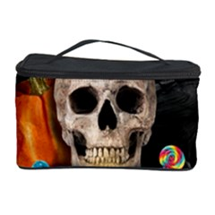 Halloween Candy Keeper Cosmetic Storage Case