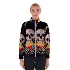 Halloween Candy Keeper Winterwear