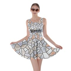 Mosaic Linda 6 Skater Dress