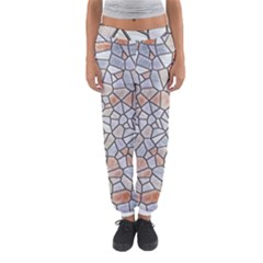 Mosaic Linda 6 Women s Jogger Sweatpants
