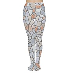 Mosaic Linda 6 Women s Tights