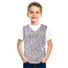 Mosaic Linda 6 Kids  Sportswear