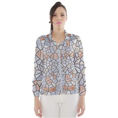 Mosaic Linda 6 Wind Breaker (women)