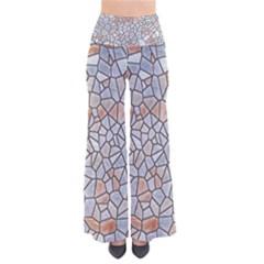 Mosaic Linda 6 Pants