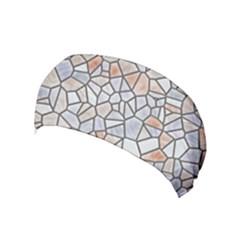 Mosaic Linda 6 Yoga Headband