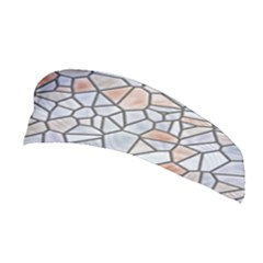 Mosaic Linda 6 Stretchable Headband