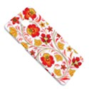 Wreaths Flower Floral Sexy Red Sunflower Star Rose Samsung C9 Pro Hardshell Case  View5