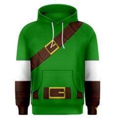 Link  Men s Pullover Hoodie
