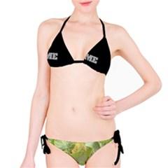 Img 20171006 235641 Img 20170911 101344 Bikini Set