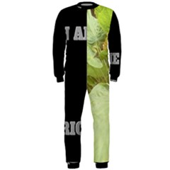 Img 20171006 235641 Img 20170911 101344 Onepiece Jumpsuit (men)