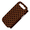 CIRCLES3 BLACK MARBLE & RUSTED METAL (R) Samsung Galaxy S III Hardshell Case (PC+Silicone) View4