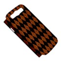 DIAMOND1 BLACK MARBLE & RUSTED METAL Samsung Galaxy S III Hardshell Case (PC+Silicone) View5