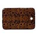 DAMASK2 BLACK MARBLE & RUSTED METAL (R) Samsung Galaxy Note 8.0 N5100 Hardshell Case  View1
