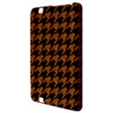 HOUNDSTOOTH1 BLACK MARBLE & RUSTED METAL Kindle Fire HD 8.9  View3