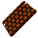 HEXAGON2 BLACK MARBLE & RUSTED METAL Kindle Fire HD 8.9  View4