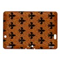 ROYAL1 BLACK MARBLE & RUSTED METAL (R) Kindle Fire HDX 8.9  Hardshell Case View1
