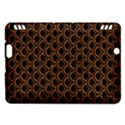SCALES2 BLACK MARBLE & RUSTED METAL (R) Kindle Fire HDX Hardshell Case View1