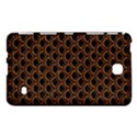 SCALES2 BLACK MARBLE & RUSTED METAL (R) Samsung Galaxy Tab 4 (8 ) Hardshell Case  View1