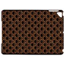 SCALES2 BLACK MARBLE & RUSTED METAL (R) Apple iPad Pro 9.7   Hardshell Case View1