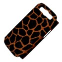 SKIN1 BLACK MARBLE & RUSTED METAL Samsung Galaxy S III Hardshell Case (PC+Silicone) View4
