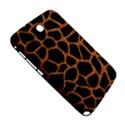 SKIN1 BLACK MARBLE & RUSTED METAL Samsung Galaxy Note 8.0 N5100 Hardshell Case  View5