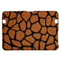 SKIN1 BLACK MARBLE & RUSTED METAL (R) Kindle Fire HD 8.9  View1
