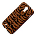 SKIN2 BLACK MARBLE & RUSTED METAL Samsung Galaxy S4 I9500/I9505 Hardshell Case View4