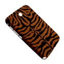 SKIN2 BLACK MARBLE & RUSTED METAL Samsung Galaxy Note 8.0 N5100 Hardshell Case  View5