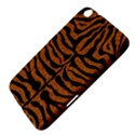 SKIN2 BLACK MARBLE & RUSTED METAL Samsung Galaxy Tab 3 (8 ) T3100 Hardshell Case  View4