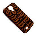 SKIN2 BLACK MARBLE & RUSTED METAL Samsung Galaxy S4 Classic Hardshell Case (PC+Silicone) View5