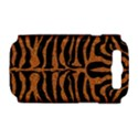 SKIN2 BLACK MARBLE & RUSTED METAL (R) Samsung Galaxy S III Hardshell Case (PC+Silicone) View1