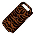SKIN2 BLACK MARBLE & RUSTED METAL (R) Samsung Galaxy S III Hardshell Case (PC+Silicone) View4