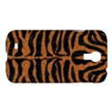 SKIN2 BLACK MARBLE & RUSTED METAL (R) Samsung Galaxy S4 I9500/I9505 Hardshell Case View1