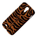 SKIN2 BLACK MARBLE & RUSTED METAL (R) Samsung Galaxy S4 I9500/I9505 Hardshell Case View4