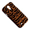 SKIN2 BLACK MARBLE & RUSTED METAL (R) Samsung Galaxy S4 I9500/I9505 Hardshell Case View5