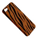 SKIN3 BLACK MARBLE & RUSTED METAL Apple iPhone 5 Hardshell Case View5