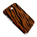 SKIN3 BLACK MARBLE & RUSTED METAL Samsung Galaxy Note 8.0 N5100 Hardshell Case  View5