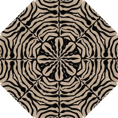 Skin2 Black Marble & Sand Hook Handle Umbrellas (small)