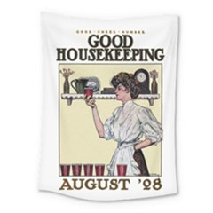 Good Housekeeping Medium Tapestry