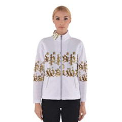 Happy Diwali Gold Golden Stars Star Festival Of Lights Deepavali Typography Winterwear