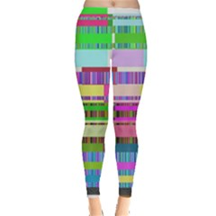 Error Leggings