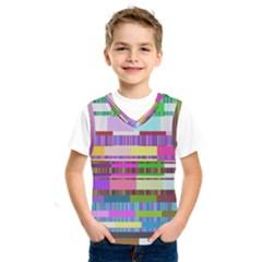 Error Kids  Sportswear